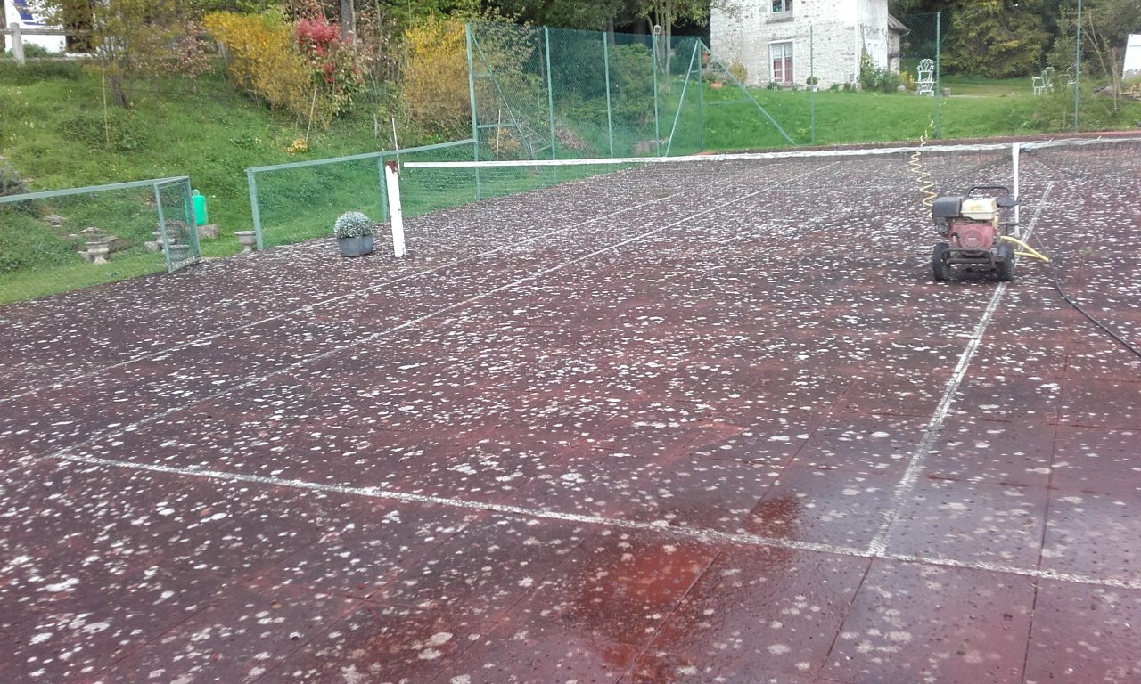 entretien-tennis-clerdal-saint-just-avant1