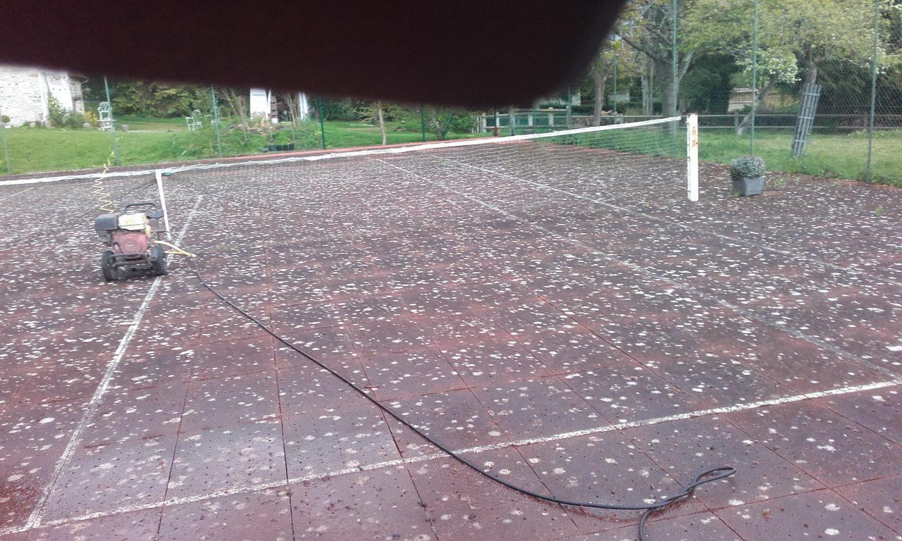 entretien-tennis-clerdal-saint-just-avant2