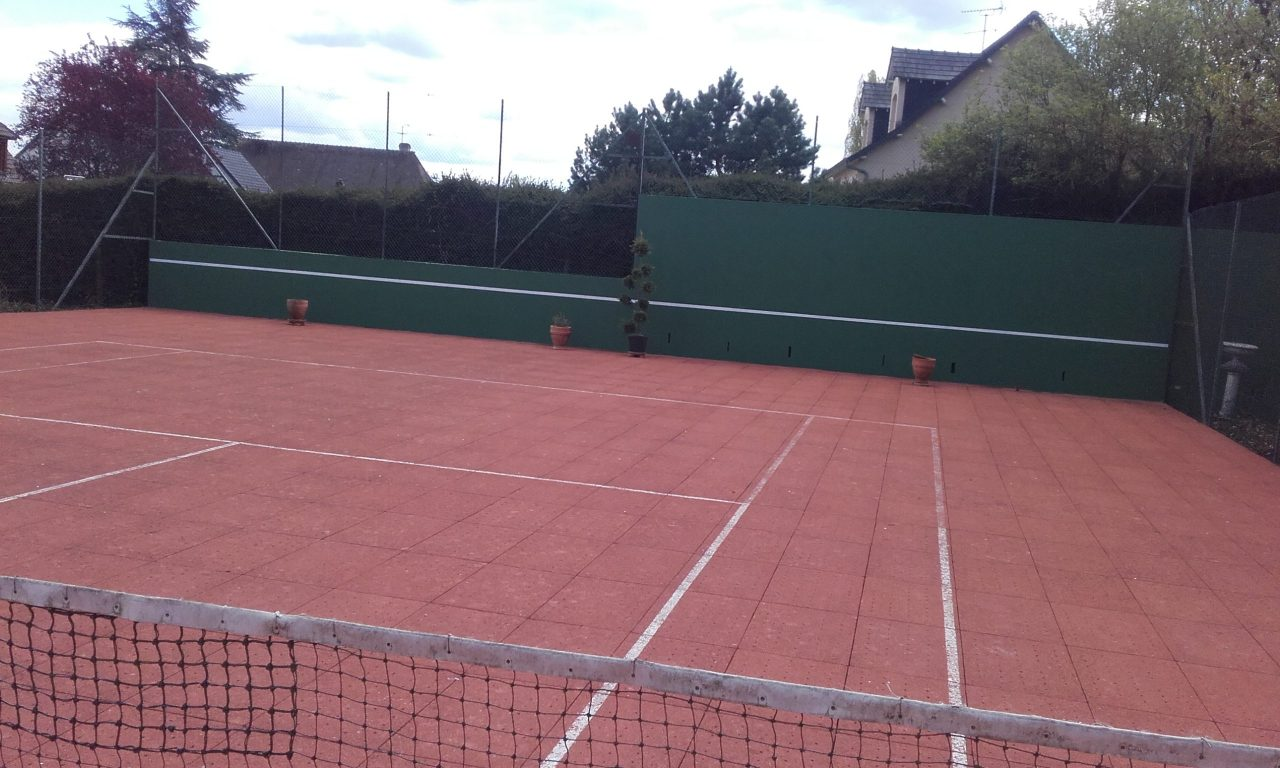 entretien-tennis-clerdal-saint-just-final