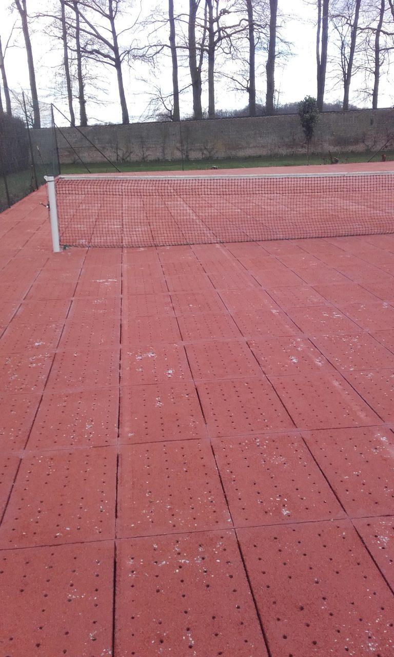 entretien-tennis-clerdal-arnouville-1