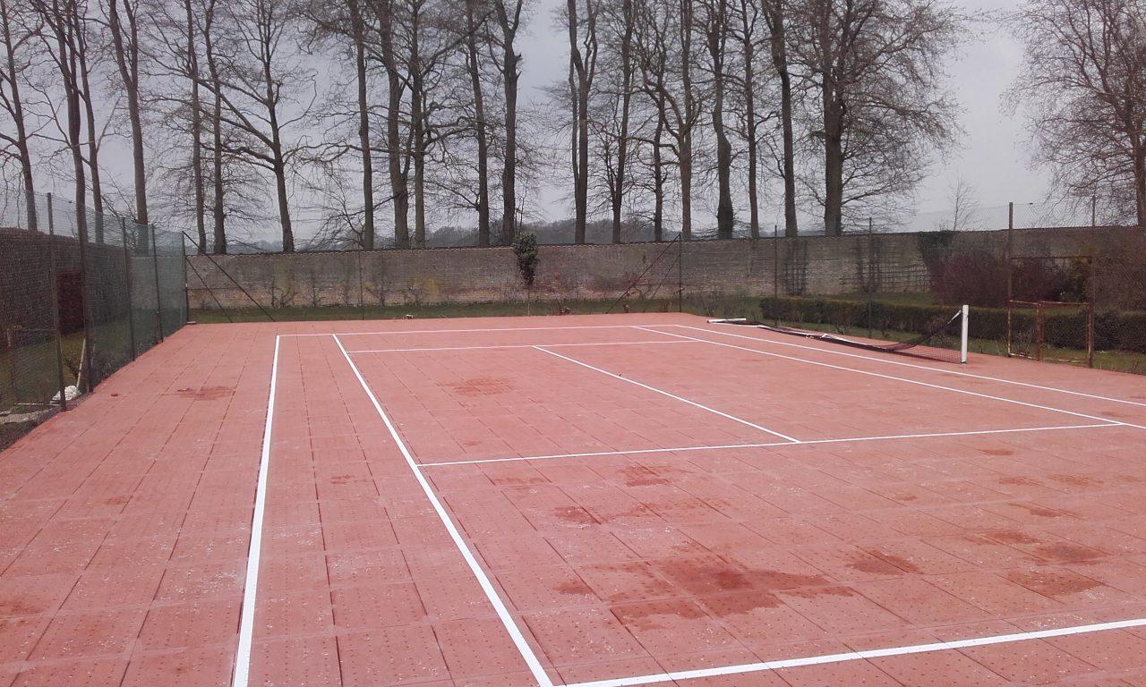 entretien-tennis-clerdal-arnouville-final1