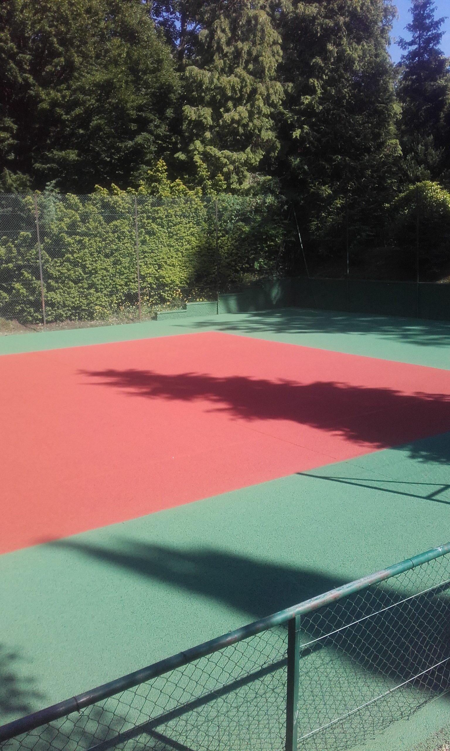 renovation-court-de-tennis-beton-poreux-versailles-bnp-paribas-final2