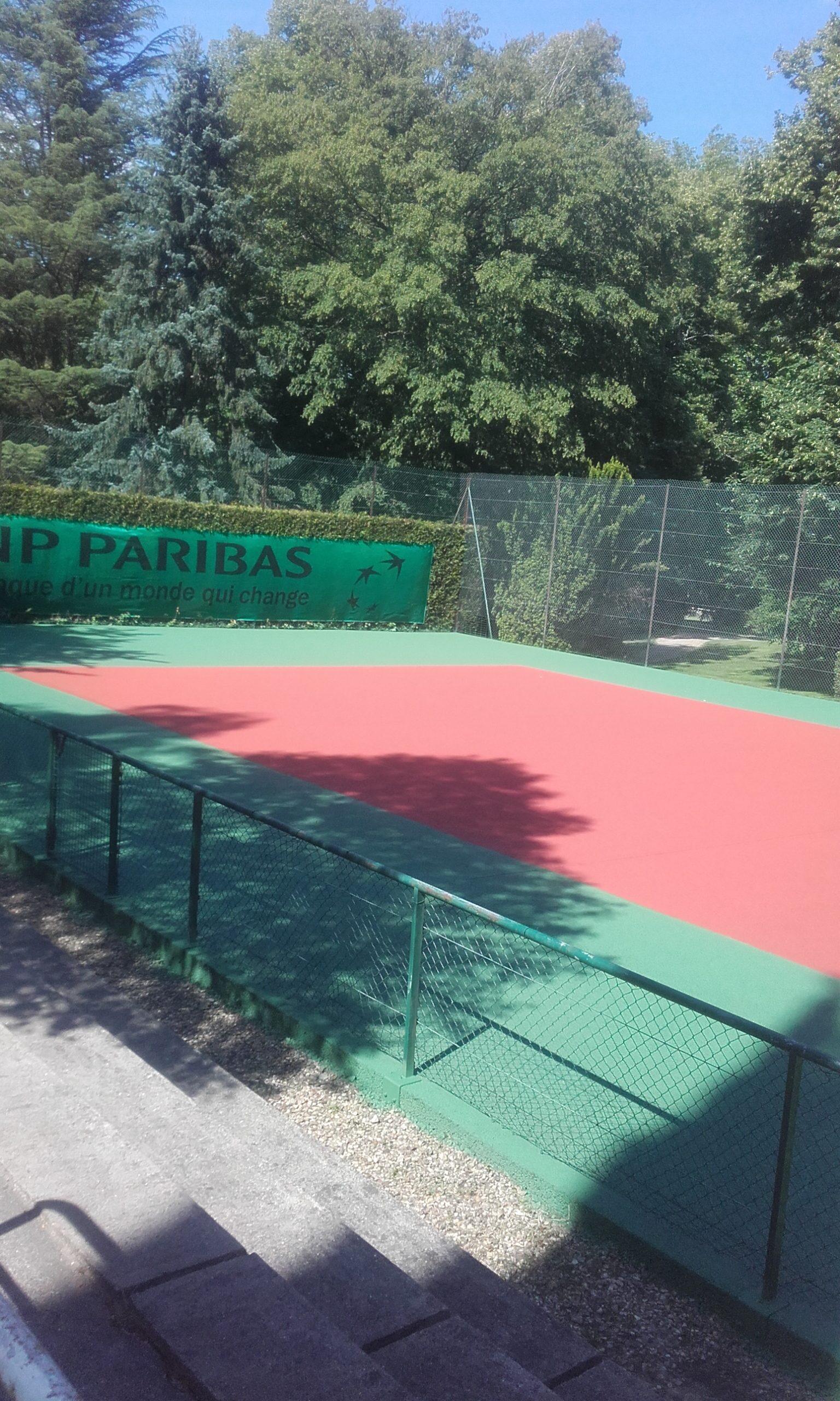 renovation-court-de-tennis-beton-poreux-versailles-bnp-paribas-final3