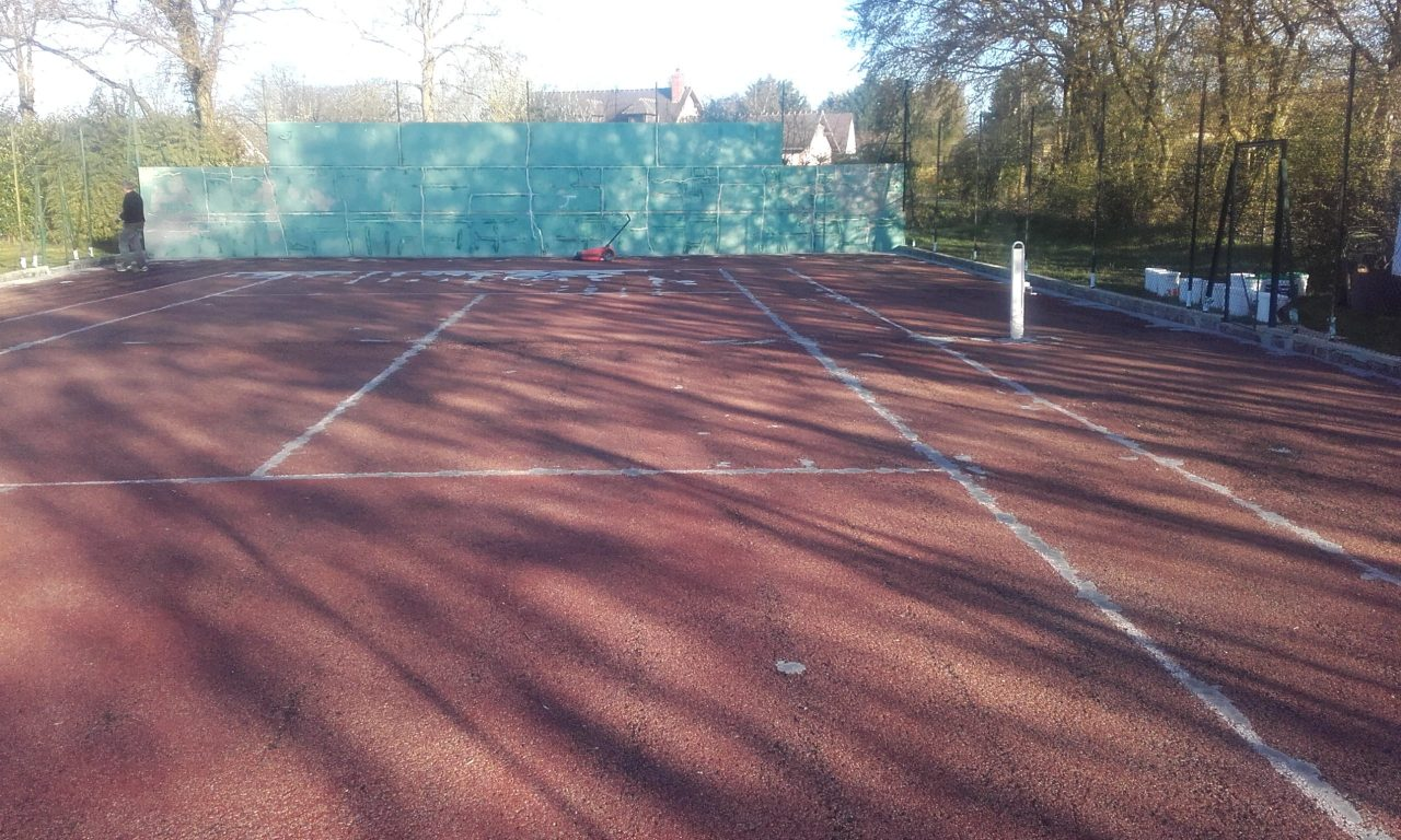renovation-court-tennis-beton-poreux-la-chapelle-viel