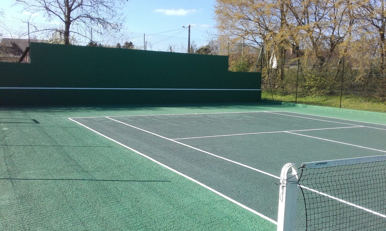 renovation-court-tennis-beton-poreux-la-chapelle-viel-final2